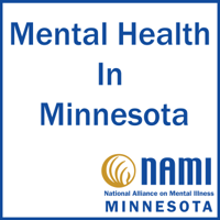 Mental Health In Minnesota podcast