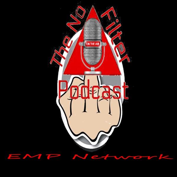 Top podcasts in Improv   Podbay
