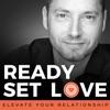 Ready Set Love! artwork