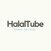 Halal Tube