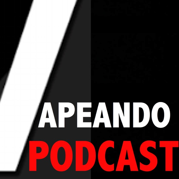 Vapeando Podcast