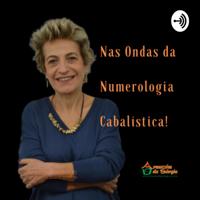Nas Ondas da Numerologia Cabalística podcast