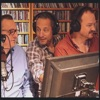 Dudley & Bob + Matt Morning Show | KLBJ-FM artwork