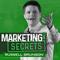 The Marketing Secrets Show
