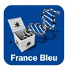 La science infuse FB Poitou