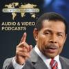 Bill Winston Video Podcast artwork