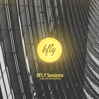 BFLY Sessions podcast