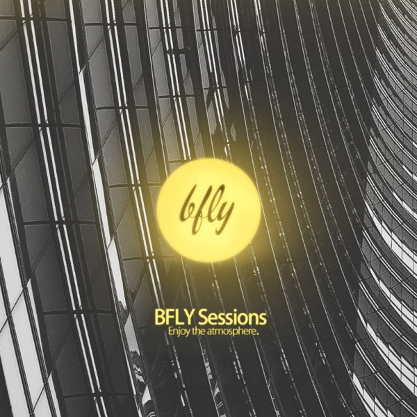 BFLY Sessions