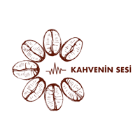 Kahvenin Sesi podcast