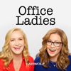 Office Ladies - Earwolf & Jenna Fischer and Angela Kinsey