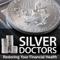 Silver Doctors Metals & Markets