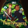 The Two Princes artwork