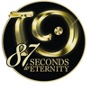 PazCast - 87 Seconds to Eternity artwork