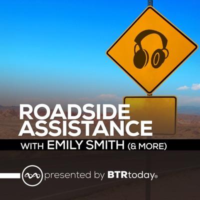 Roadside Assistance:Emily Smith