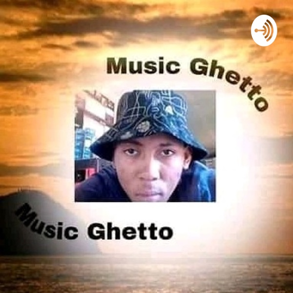 Music Ghetto Entertainment