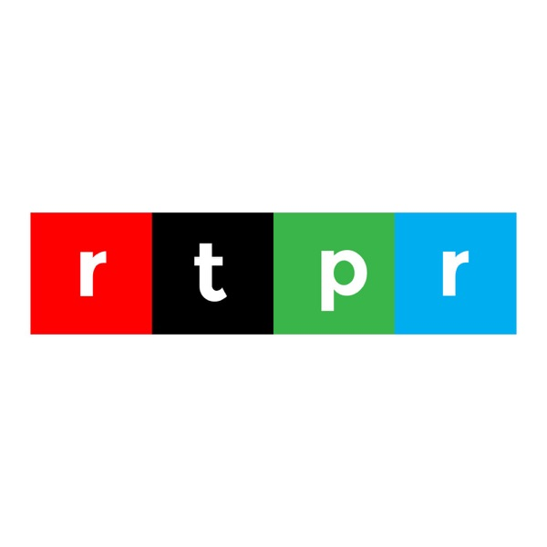 Real True Public Radio