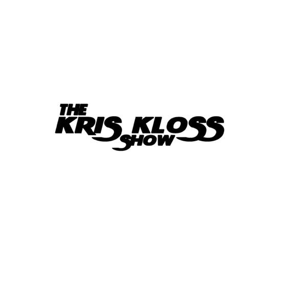 The Kris Kloss Show