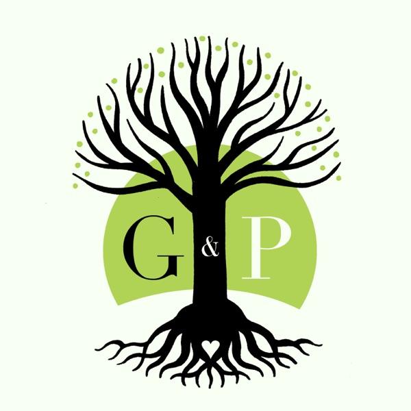 Grace and Peace Fellowship