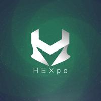 HEXpo podcast