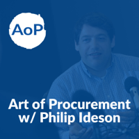 Art of Procurement podcast