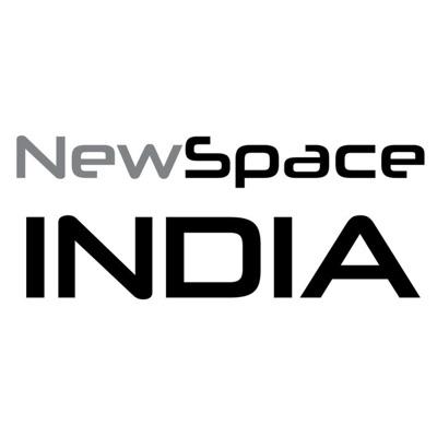 NewSpace India