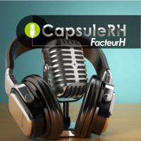 Facteurh podcast