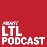 Averitt Express LTL podcast podcast