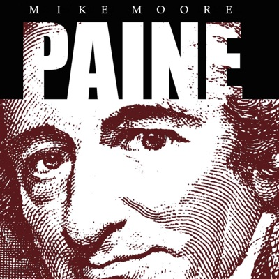 Thomas Paine Podcast