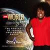 Sheryl Underwood Radio artwork