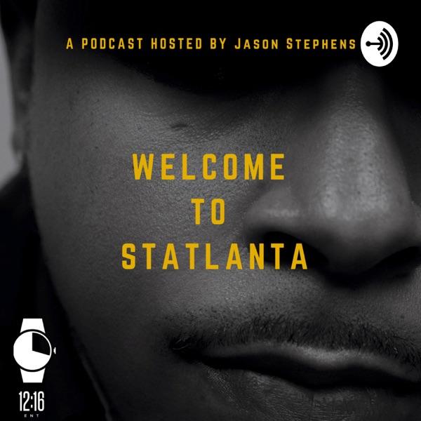 Welcome To Statlanta