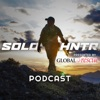SOLO HNTR Podcast artwork