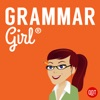 Grammar Girl Quick and Dirty Tips for Better Writing artwork