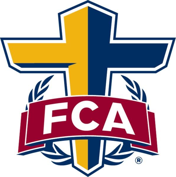 Carolinas FCA