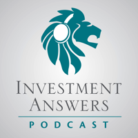 Investment Answers Podcast podcast