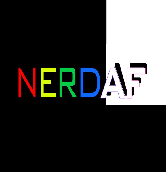 NerdAF