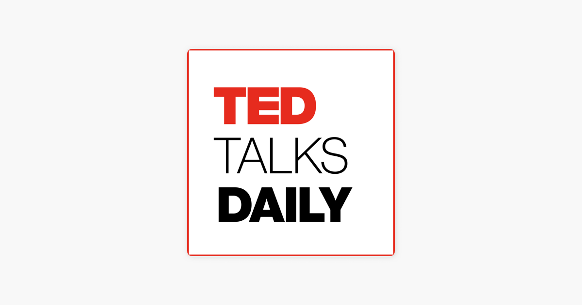 how to download ted talks to ipad
