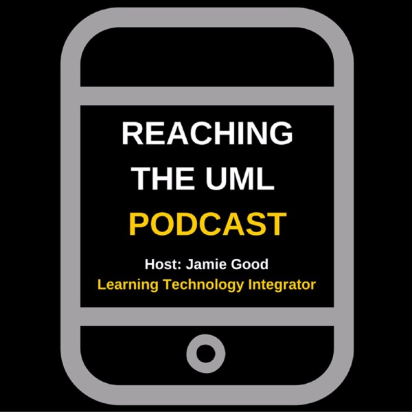 Reaching the UML