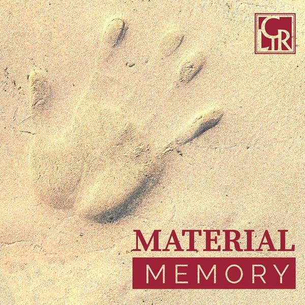 Material Memory