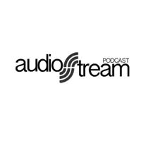 AudioStream podcast