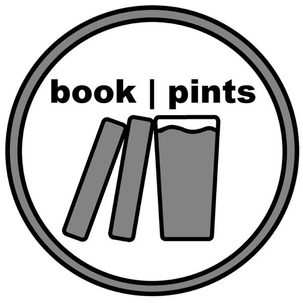 book | pints