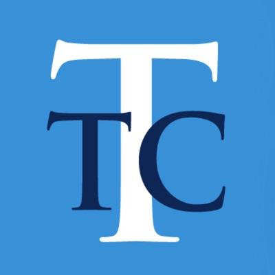 The Catholic Thing Podcast