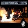 Debunking Cops artwork