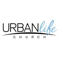 Urban Life Church podcast