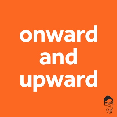 Onward and Upward with Jamie Pham