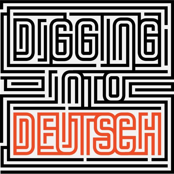 Digging into Deutsch