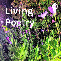 Living Poetry podcast