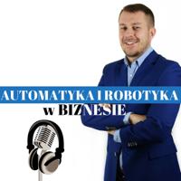 AiR w biznesie podcast