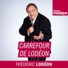 Carrefour de Lodeon