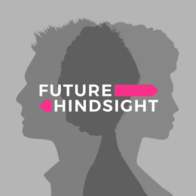 Future Hindsight:Mila Atmos