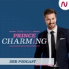 Prince Charming - Der Podcast